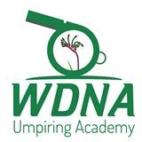 wdna-umpiring-academy-green