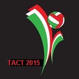 TACT logo 2015