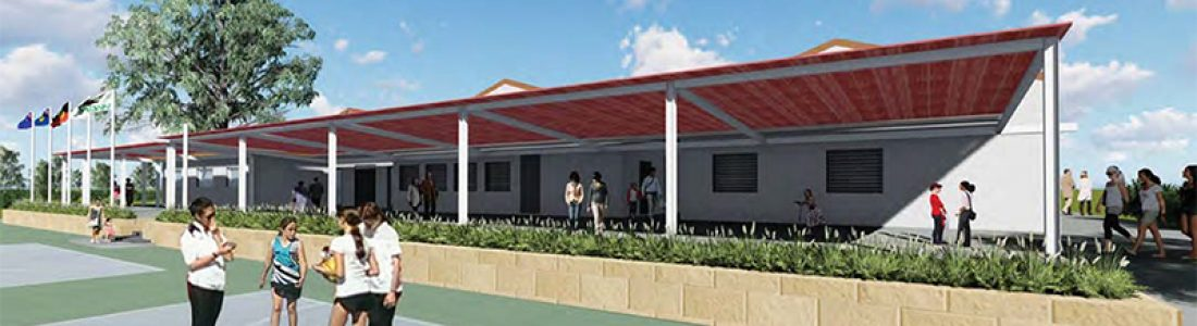 Kingsway-Regional-Sporting-Complex---Netball-Clubrooms---Concept[1]-3